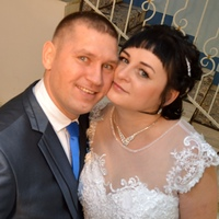 Фото профиля Марины Морозовой