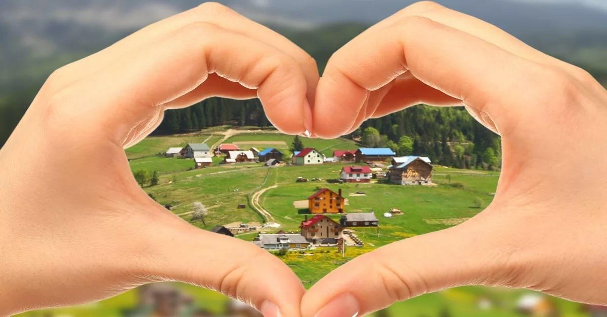 В Удмуртии началось строительство жилья для работников