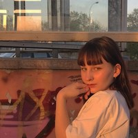 Фото Ирины Калюжной
