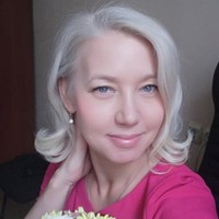 Иваненко Светлана