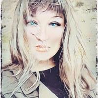 Личная фотография Екатерины Минченковой ВКонтакте