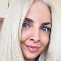 Личная фотография Анны Минаковой ВКонтакте