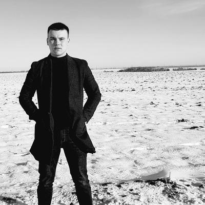 Виталий, 24, Petropavl