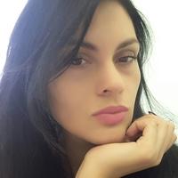 Анечка Анна (Вагина)