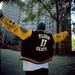 A$AP Ferg — Floor Seats II (Rap) — слушать