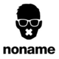 Nonamovich Noname