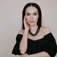Фото профиля Дарьи Аристарховой