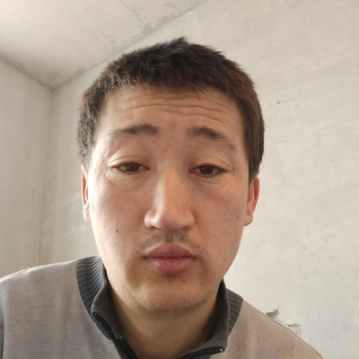 Махмуд Акрамов