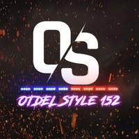 Логотип Otdel Style 152