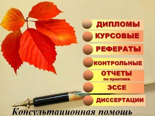 Качественная консультационная и аналитико-информац...