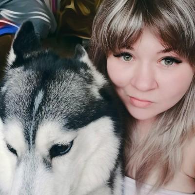 Natalya, 28, Sarov