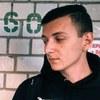 Maxim Kokhovets