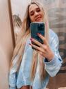 Di Diana   Москва   40