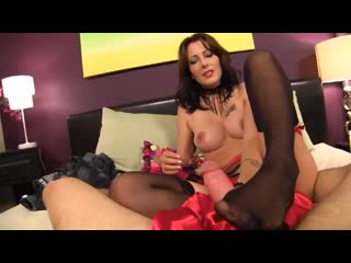 Zoey Holloway Michael Diamond - Milf [2020, All Sex, Blonde, Tits Job, Big Tits, Big Areolas, Big Naturals, Blowjob]