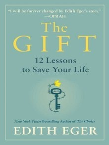The Gift 12 Lessons to Save BK