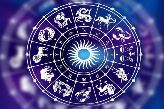 Любовный гороскоп на Июнь 2019 для всех знаков зодиака