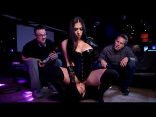 Brazzers Rachel Starr - Total Domme-ination NewPorn2019