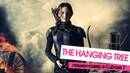 Быстрый кавер THE HANGING TREE в Cubase | The Hunger Games song