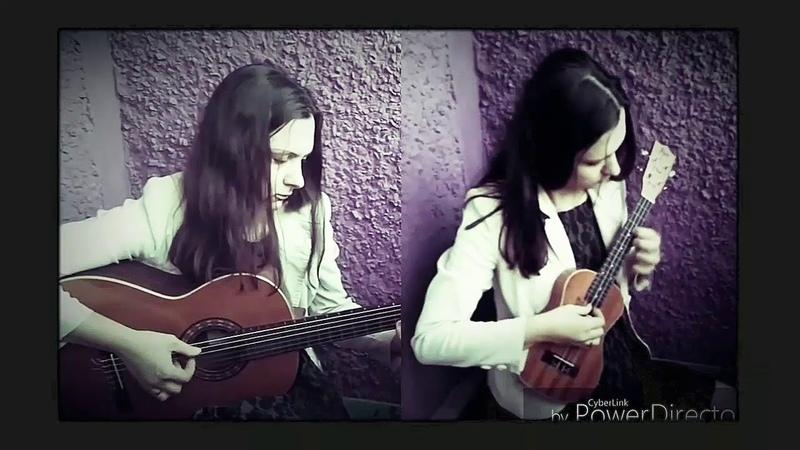 93 Porz Goret Yann Tiersen