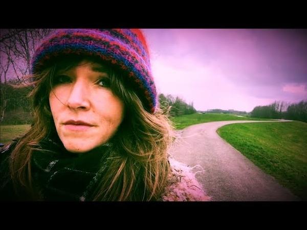 Marike Jager San Diego Acoustic Official Selfie Music Video