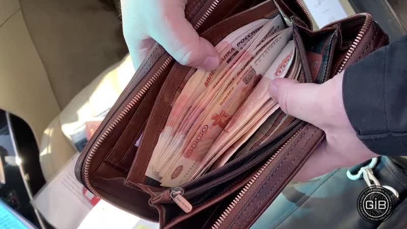 МВД и Group IB задержали мошенников похищавших деньги у клиентов банков с помощью клонов SIM карт