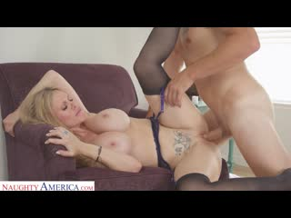 Casca Akashova - My Friends Hot Mom - All Sex Milf Blonde Big Tits Juicy Ass Stockigs Chubby Boobs Booty Busty Swallow Cum, Porn