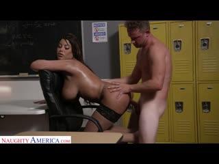 Bridgette B. [порно, HD 1080, секс, POVD, Brazzers, +18, home, ш