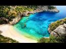 Невероятно красивая бухта Grama Bay