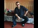 Об убийстве Евгения Кидинова в ИК-1, роли вора в законе Ахмеда Домбаева и оперативников ФСИН. ОПС!