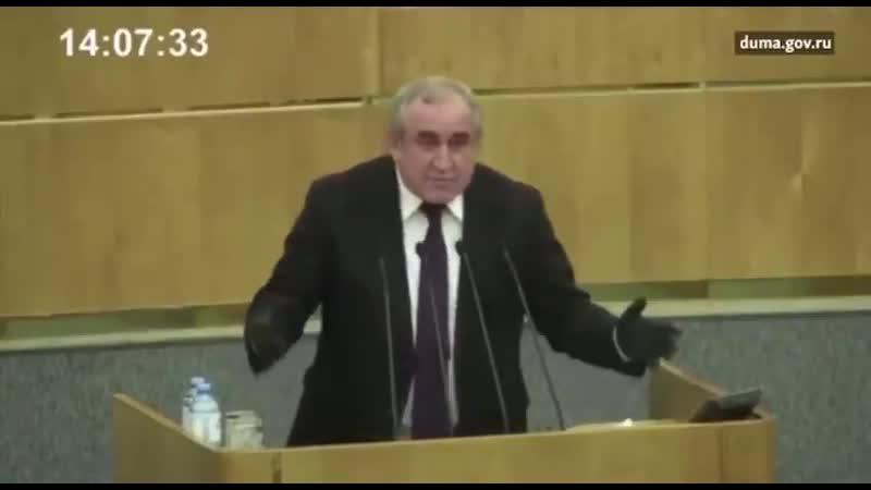 Тут в Госдуме разгорелся спор остаётся ли Дмитрий Песков в ЛДПР