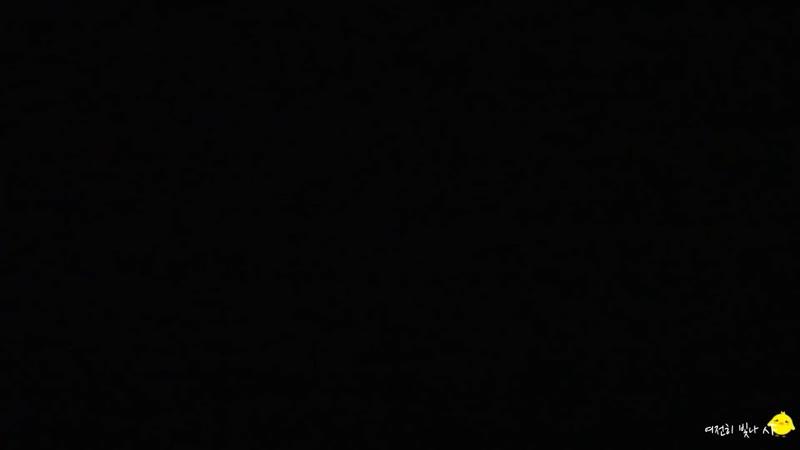 160702 XIGNATURE 고베 막콘 토크 더블앵콜 매직카펫 OK