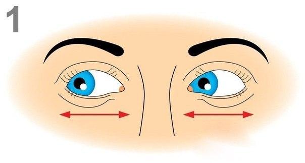 УПРАЖНЕНИЯ ДЛЯ ГЛАЗ ПУТЬ К ХОРОШЕМУ ЗРЕНИЮ Проблемы со зрением близки и понятны людям любого возраста, будь вам 20 или 60 лет, поскольку именно оно, в первую очередь, определяет степень