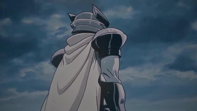 Akame ga kill · coub, коуб