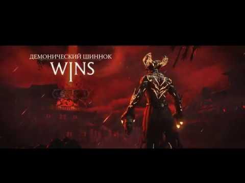 Mortal Kombat XL - Финальная битва с боссом!башни)