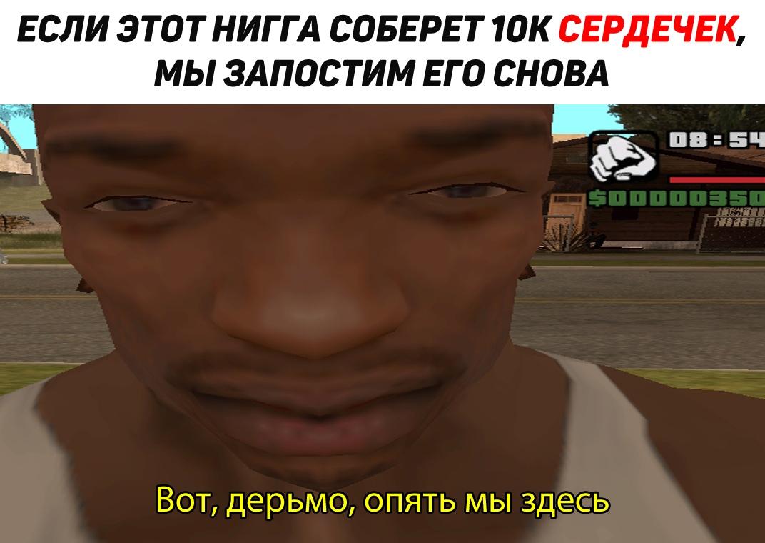 XvCXEeXAo2Y.jpg