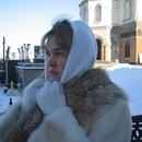 Личный фотоальбом Татьяны Яриной