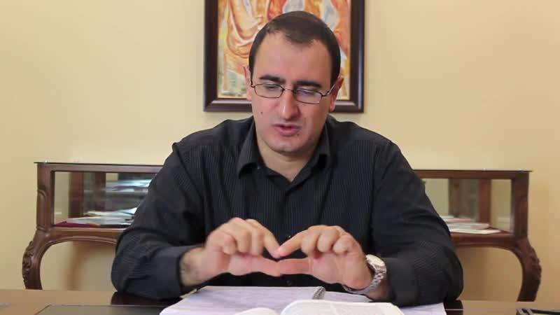 Հովհաննեսի Ավետարան, Ներածություն