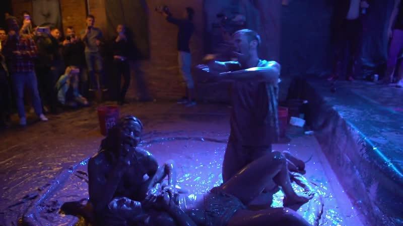 Анастасия Ивлеева 15 Чикаго. Орёл и Решка. Перезагрузка HD 1080 Nude-Celebrity.ru_2