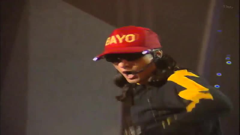 Chimo Bayo – A Si Me Gusta A Mi (X-Ta Si, X-Ta No) (Extended Version) (1991)