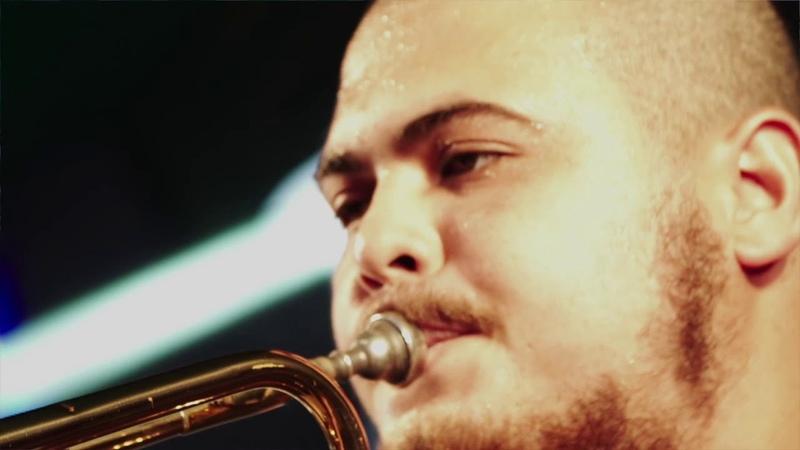 Enkidu Tijuana Cartel