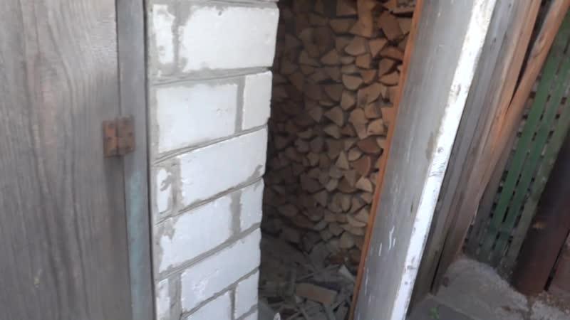 Vlog-ya-vsex-razdrajayu-nastya-i-katya-uexali_(videomega.ru).mp4
