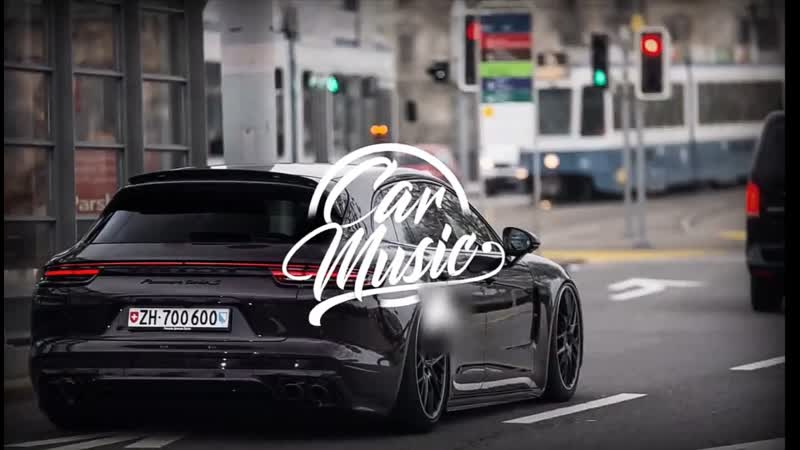 50 Cent P.I.M.P. Hedegaard Remix Bass Boosted Car Music