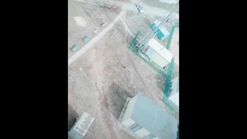 VIDEO 2020 04 03 17 48