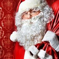 Письмо от Деда Мороза в Самарской области!!!