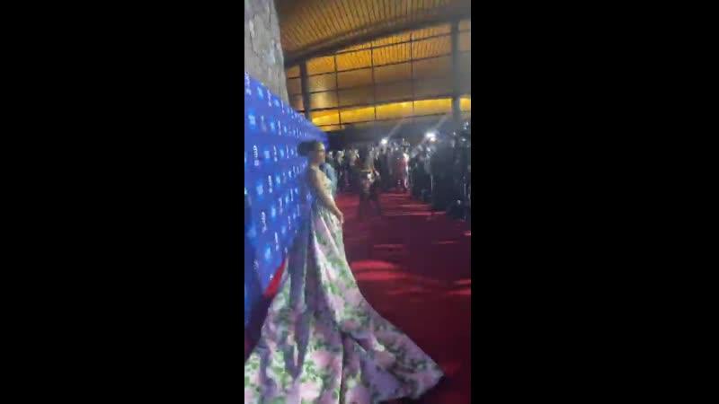 2 января 2020 г. | Международный кинофестиваль в Палм Спрингс