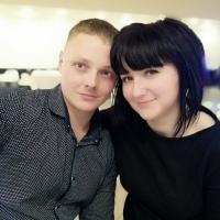 Фотография Дмитрия Гузия