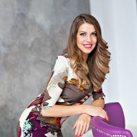 Нина Казакова