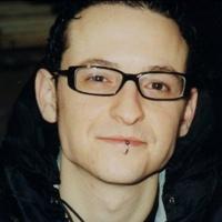 Фото Ильи Корзухина ВКонтакте