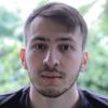 Alik Makiev