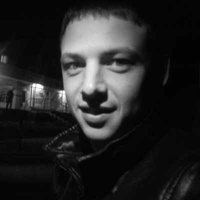 Кирилл Анисимов
